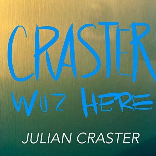 Julian Craster