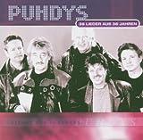 Songtexte von Puhdys - 36 Lieder aus 36 Jahren