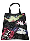 Monster High Shopper Bag
