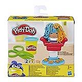 Play-Doh Mini Crazy Cuts Set
