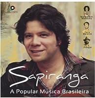 Sapiranga a Popular Musica Brasileira