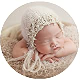 Baby Photography Props Luxurious Hat Photo Shoot...