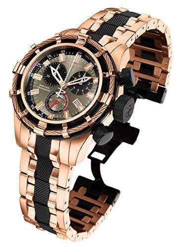 Relógio Masculino Invicta ReserveBolt - 5628