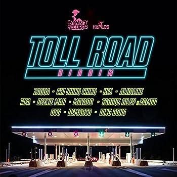 Best toll road riddim Reviews