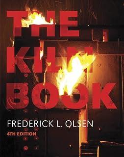 The Kiln Book