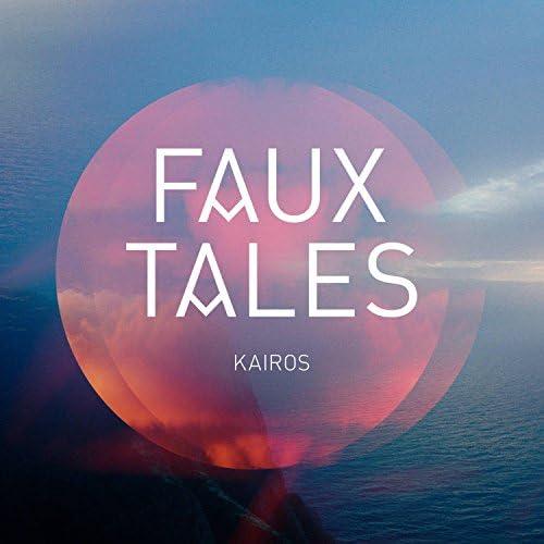 Faux Tales