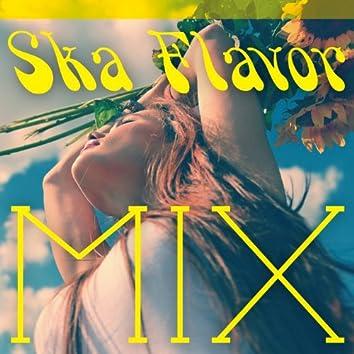 Ska Flavor Mix