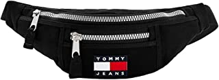 Tommy Jeans Heritage crossbody bag