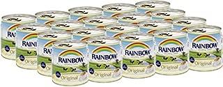 Rainbow Tea Milk Original 170g (20 cans)