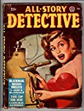 All-Story Detective (1949, Feb.)