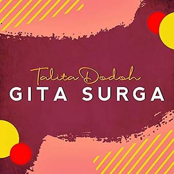 Gita Surga