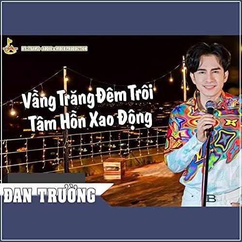 Dan Truong