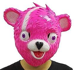 Fortnite halloween costumes for kids - Panda team leader costume ...