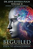 Beguiled: Eden to Armageddon Volume 2