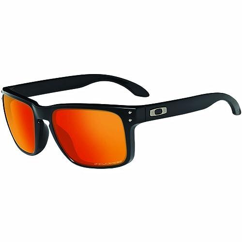 Cheap Oakley Sunglasses: Amazon.com
