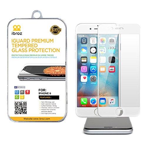iBroz®–iPhone 6Plus–6S Plus (5.5