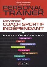 Livres Personal Trainer - Les secrets d'un business réussi PDF