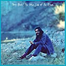 The Other Side of the River [VINYL]