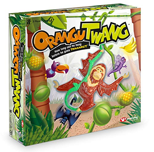 Interplay UK GP005 Stacking Game, Multi