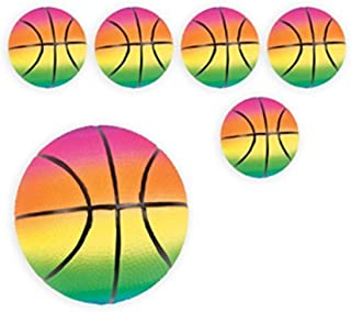Best mini basketball giveaways Reviews