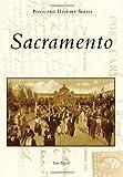 Sacramento (Postcard History)