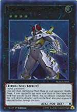 Best yugioh exciton knight Reviews