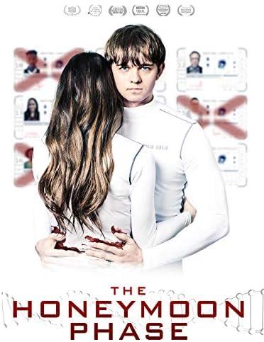 The Honeymoon Phase product image