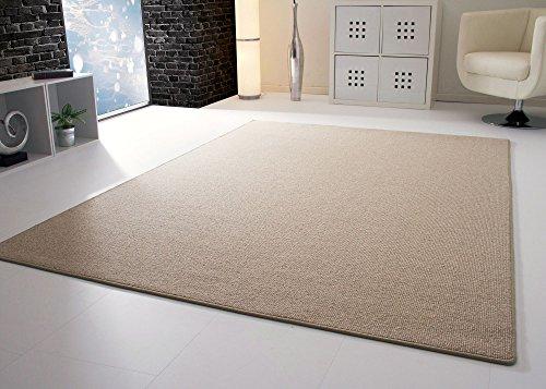 Eingangst/ürmatte langer Teppich MeiHao Teppichl/äufer extra langer Teppich f/ür K/üche 6 mm dick Flur Gr/ö/ße: 60 x 100 cm