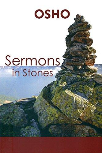 Sermons in Stone