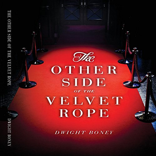 The Other Side of the Velvet Rope
