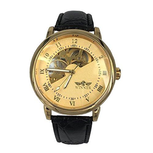 Chronomart WIN-K0030