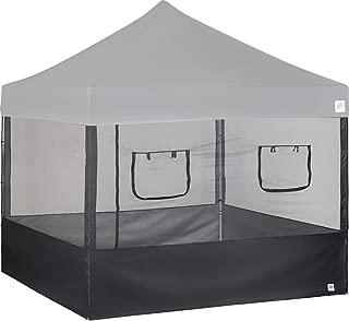 Best food service tent Reviews