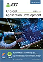 android atc book