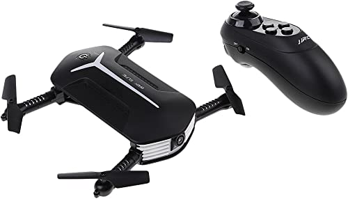 marca Homyl JJRC H37 Mini Mini Mini BABY ELFIE Selfie Drone WI-FI 720P Cámara APP Control Remoto Quad RTF  nuevo listado