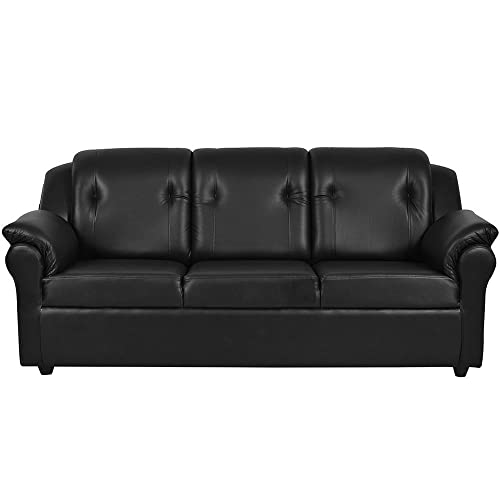 3 Seater Sofas: Buy 3 Seater Sofas Online at Best Prices in ...