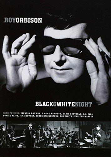 Black & White Night by Sony Music Canada Inc.