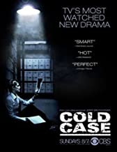 Best cold case series dvd Reviews