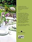 Zoom IMG-1 primavera vita e cucina di