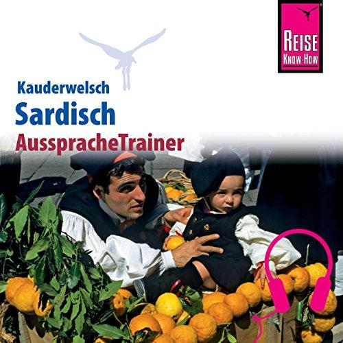 Sardisch Titelbild