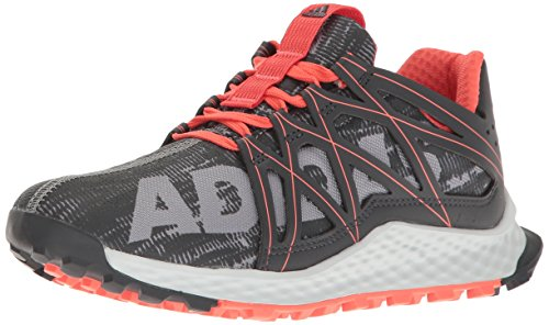 adidas Women's Vigor Bounce w Tennis Shoe,...