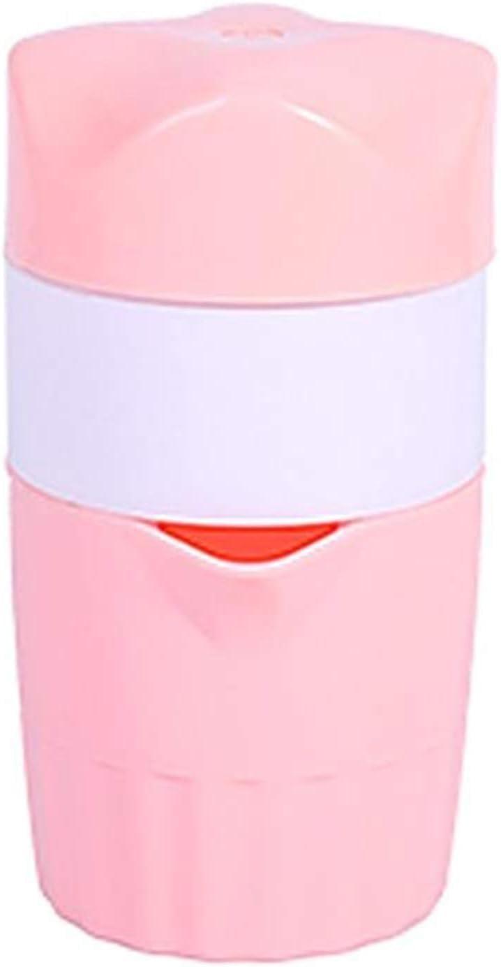 Manual Max 69% OFF Fruit Juicer Portable Lem for Max 68% OFF Orange Citrus