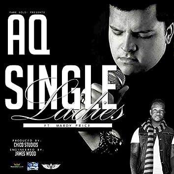 Single Ladies (feat. Mardy Price)