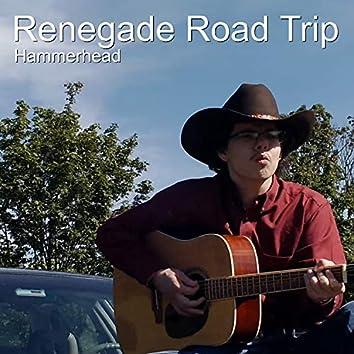 Renegade Road Trip