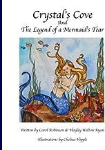 tears of mermaid