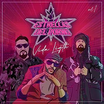 Vida Light, Vol. 1