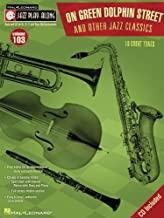 [(On Green Dolphin Street and Other Jazz Classics: 10 Great Tunes)] [Author: Mark Taylor] published on (July, 2009)