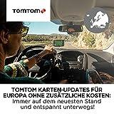 TomTom GO Basic 5 Zoll - 2