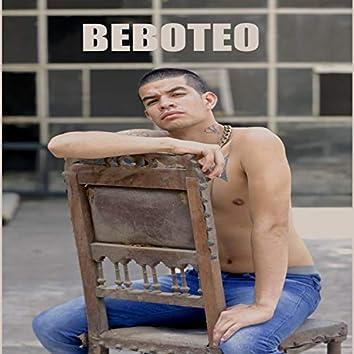Beboteo