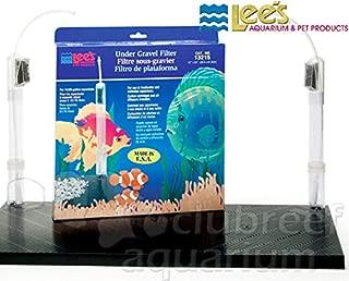 aquarium ugf