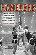 Best history of loyola university chicago Reviews
